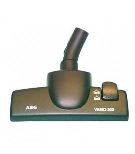 Cepillo para aspirador AEG Vampyr 520, 525, 1500, 2001, 5000, 5020, CE270/1