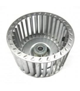 Ventilador Teka 81850065