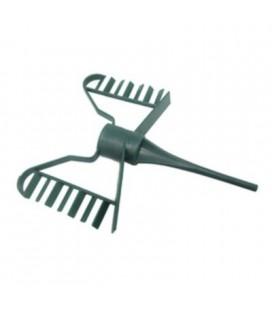 Mariposa batidora para Thermomix TM21