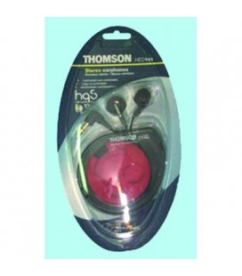 Auriculares Thomson HED141