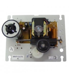 óPtica Laser Tcm135-2 Thomson