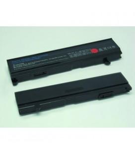 Batería para ordenador portátil Toshiba Dynabook AX55A