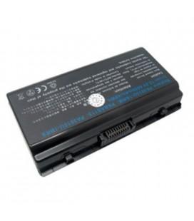 Batería para ordenador portátil Toshiba L40-17H