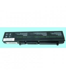 Batería para ordenador portátil Toshiba PA3331U-1BAS/1BRS