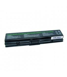 Batería para ordenador portátil Toshiba Satellite Pro L450-176