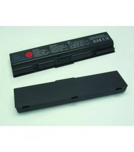Batería para ordenador portátil Toshiba A200-20Y