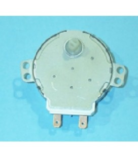 Motor microondas Toshiba 5/6 rpm
