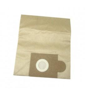 Bolsa para aspirador Ufesa MT502, Solasc 904