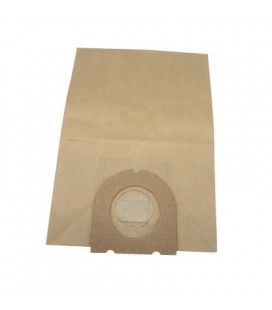 Bolsa para aspirador Ufesa 7308