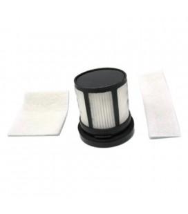 Filtro hepa aspirador Ufesa AS3016, AS3018