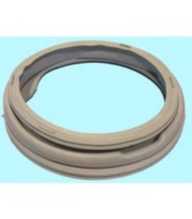 Goma puerta lavadora Fagor - Vestel 42002568