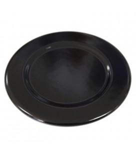 Tapeta Cocina Vestel 37011319