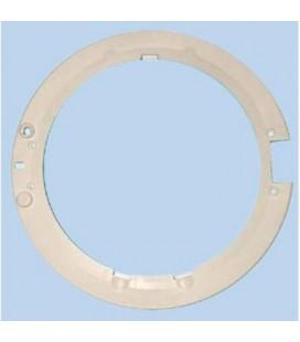 Aro Interior Whirlpool 57ig0015