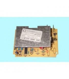 Modulo control Ariston MR1100MAS-F