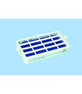 Filtro antibacterias frigorífico Whirlpool ARC4110, ARC7690SX
