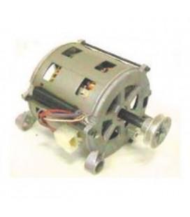 Motor Ariston 034585