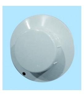 Mando microondas Whirlpool AVM950WPW4