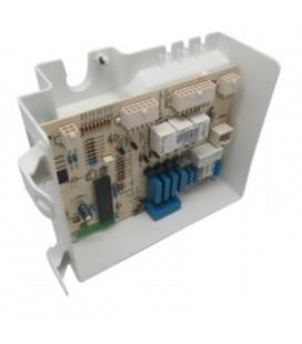 Módulo control superior frigorífico americano Whirlpool 481221778217