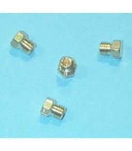 Inyector gas butano Aspes EPA31MB