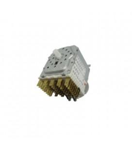 Programador lavadora carga superior Aspes LV343CS, YY52X2849