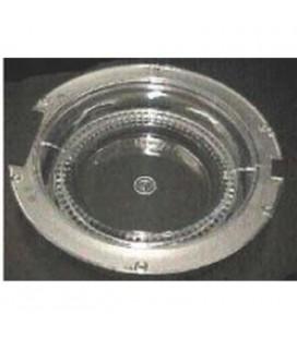 Escotilla plastico Whirlpool 481945069666, Aspes sC7744094