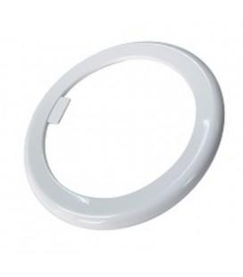 Aro exterior puerta secadora Aspes SA-313 936020163, color blanco