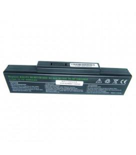 Batería para ordenador portátil Asus A32-F3