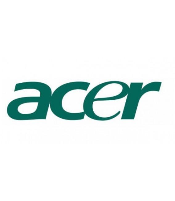 Acer repuestos y accesorios 2 venta de repuestos for Repuestos y accesorios para toldos